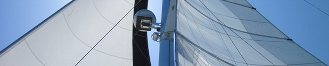 marinesurveyorflorida com - marine surveying    engine surveying